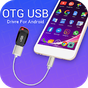 OTG USB Driver for Android 1.1