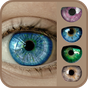 Eye Color Camera: Colour Changer 1.9