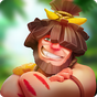 Fruit Target: Survival Clash of Tribes for Fruit 0.4.5