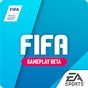 FIFA SOCCER:  GAMEPLAY BETA 11.1.01 APK