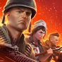 World War Rising 3.31.9.22