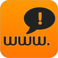 Icono de WWW Notifier Pro - Website change detection