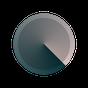 Curator™ Beta 1.0.9 Beta 9A