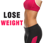 Weight Loss Workout for Women and Men & Exercise 1.5