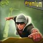 Sky Dancer Premium 3.9.5
