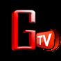 Gnula TV Lite  APK