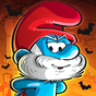 Smurfs' Village 1.72.0