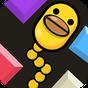 Slidey: Snake Brick 1.0.18