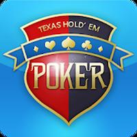 Icoană apk Покер България HD – Artrix Poker