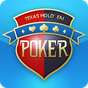 Покер България HD – Artrix Poker 7.1.208 APK
