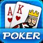 Türkiye Texas Poker 5.8.1 APK