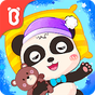 Little Panda's Good Habits 8.30.10.00