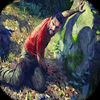 ไอคอน APK ของ Forest of Green Hell Guide