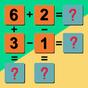 Kids Math Puzzle 1.0