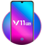 Theme for vivo V11 & V11 pro  APK