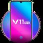 Theme for vivo V11 & V11 pro  APK
