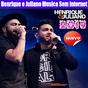 Henrique e Juliano Musica Sem internet 2019 1.0