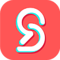 Westar - Videos Status Shayari News Share 1.2