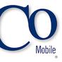 Comerica Mobile Banking® 2.0.15