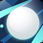 Falling Ball 1.1.1