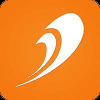 TeleSon-App Icon