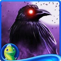Mystery Case Files: Ravenhearst Unlocked icon