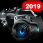 Melhor câmera 1.2.1