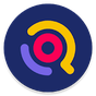 Quizzpy - quiz z nagrodami 1.3.1