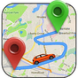 Route Finder Maps  GPS Navigation Directions 1.0.5