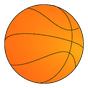 NBA Basketball Live Streaming 1.6 APK