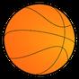 NBA Basketball Live Streaming 1.6 APK