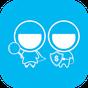 Tiki.vn - Niềm Vui Mua Sắm 3.18.0