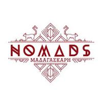 Εικονίδιο του NOMADS ANT1