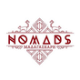 NOMADS ANT1 1.0.0