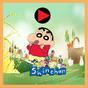 Shinchan Hungama Cartoons 1.0 APK
