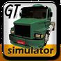 Grand Truck Simulator 1.1