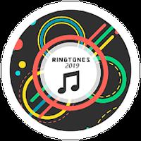 Icône de Meilleures nouvelles sonneries 2019 gratuites