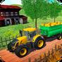 Farming Tractor Real Harvest Simulator 2.0
