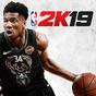NBA 2K19 46.0.1