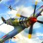 Warplanes: WW2 Dogfight 0.9.6