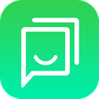 Icono de Clone app&multiple accounts for WhatsApp-MultiChat