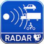 Radarbot Free: Speed Camera Detector & Speedometer 6.2.3