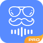 Voice Changer - Voice Recorder - Amazing Voice 1.1.4