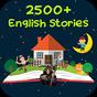 Câu chuyện tiếng Anh: Truyện ngắn hay nhất 1.3.1