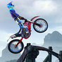 Rider 2018 - Bike Stunts 1.2