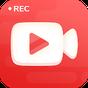 Ekran Video Kaydedici Sesli, Ekran Görüntüsü Çekme 1.0.3