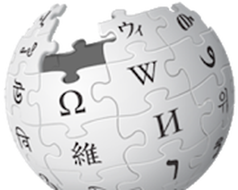 Download Wikipedia 1 1 free APK Android