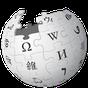 Wikipedia 1.1 APK