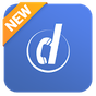 Dawaai - Medicines, Lab Tests, Health Information 0.0.43