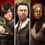 The Walking Dead No Man's Land 3.3.1.9